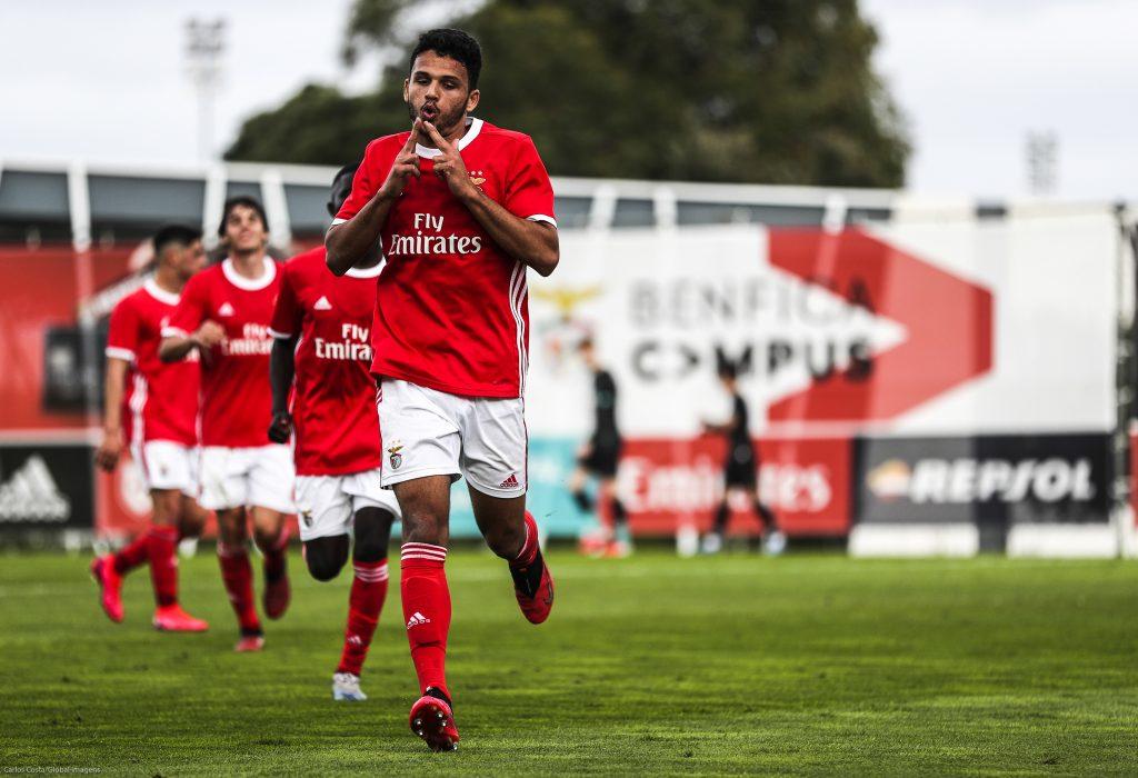9 portugais nommé au Golden Boy 2020