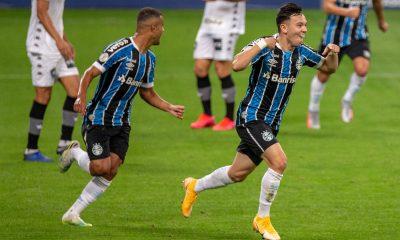 Mercato : le FC Porto s'intéresse à un attaquant brésilien