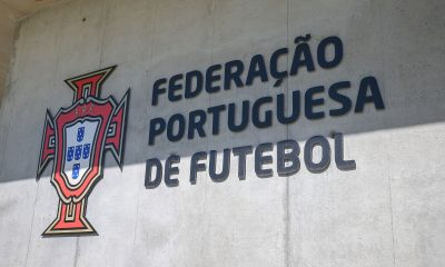 Portugal - Azerbaïdjan se jouera dans l'antre de CR7
