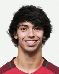 João Félix