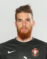 José Sa